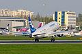 Embraer ERJ-170-100LR 170LR OH-LEH Finnair (3469921924).jpg