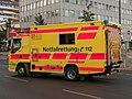 Emergency Service, Berlin (P1060124).jpg