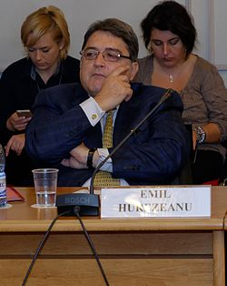 Emil Hurezeanu.jpg