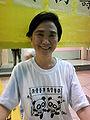 Emily Lau Wai hing.JPG