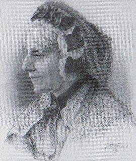 Emily Stannard British painter (1803-1885)