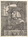 Emperor Maximilian MET DP822109.jpg