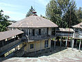 Emperor Menelik II's Humble Palace, Addis Abeba, Ethiopia.jpg