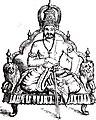 Emperor Yayati gray.jpg