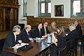 Empfang der Botschafter von Kolumbien und Peru im Rathaus von Köln-7678.jpg