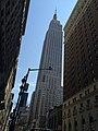 Empire State - New York - USA - panoramio (3).jpg