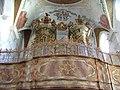 Empore von St.Magnus - panoramio.jpg