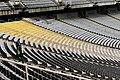 Empty arena (40061831281).jpg