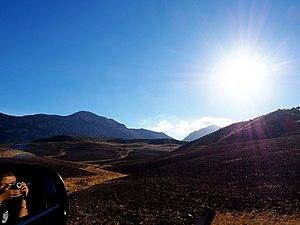 En el camino al Torcal de Antequera.jpg