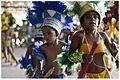Encontro de Maracatus e Carnaval Mesclado - Carnaval 2013 (8495626866).jpg