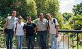 Encuentro Wikimedia Venezuela en Valencia 2013 11.jpg