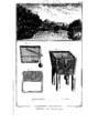 Encyclopedie volume 2b-061.png