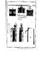 Encyclopedie volume 4-054.png