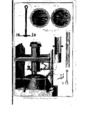 Encyclopedie volume 4-075.png