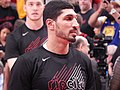 Enes Kanter Western Conference Finals 2019.jpg