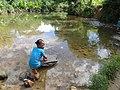Enfants De Adagascar Children From Madagascar (130870801).jpeg