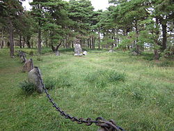 English Cemetery at Fårö (1).jpg