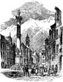 Engraving of Innsprück.png