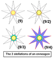 Enneagon stellations.png