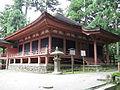 Enryakuji hokkedo.jpg