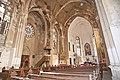 Enterijer crkve 02.jpg
