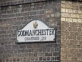Entering Godmanchester - geograph.org.uk - 1020740.jpg