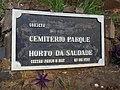 Entrada Cemitério Horto Tubarão.jpg