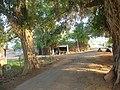 Entrance to Rangapuram Khandrika.jpg