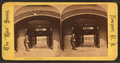Entrance to the Casino, from Robert N. Dennis collection of stereoscopic views.png