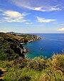 Entre Argeles sur mer et Collioure - panoramio.jpg