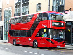 Enviro400H-City-Rte78-Shoreditch-P1370197.JPG