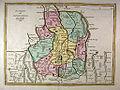 Environs de Mindelheim 1758.jpg