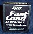 Epyx FastLoad.jpg