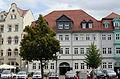 Erfurt, Domplatz 34-001.jpg