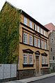Erfurt, Moritzstraße 12-002.jpg
