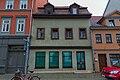 Erfurt.Johannesstrasse 023 20140831.jpg