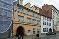 Erfurt.Johannesstrasse 158 20140831.jpg