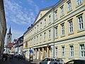 Erfurt - Kaisersaal (Imperial Hall) - geo.hlipp.de - 39963.jpg