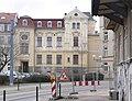 Erfurt Schauspielhaus Ansicht von Regierungsstraße.jpg