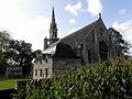 Ergué-Gabéric (29) Chapelle de Kerdévot 08.JPG