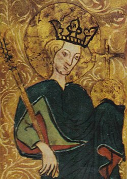 Eric the Holy of Sweden (crop).jpg