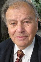 Erich Loest httpsuploadwikimediaorgwikipediacommonsthu