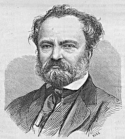 Erkel Ferenc VU