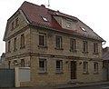 Erlanger Straße 28 (Bayreuth).jpg