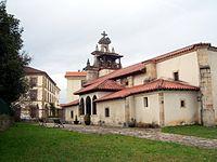 Ermita San Vicente Cecenas.JPG