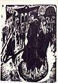 Ernst Ludwig Kirchner Frauen am Potsdamer Platz Holzschnitt 1914.jpg