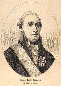 Ernst Peymann 1735-1823.jpg