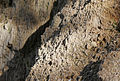 Erosion02.jpg