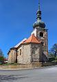 Erpužice, church 2.jpg