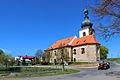 Erpužice, church 3.jpg